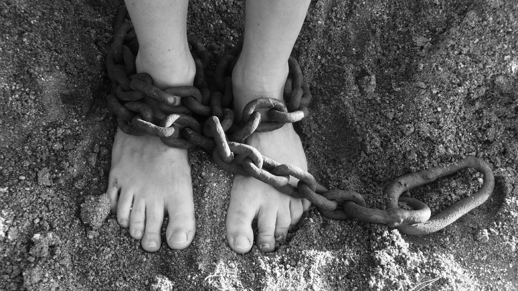 chains-19176_1280